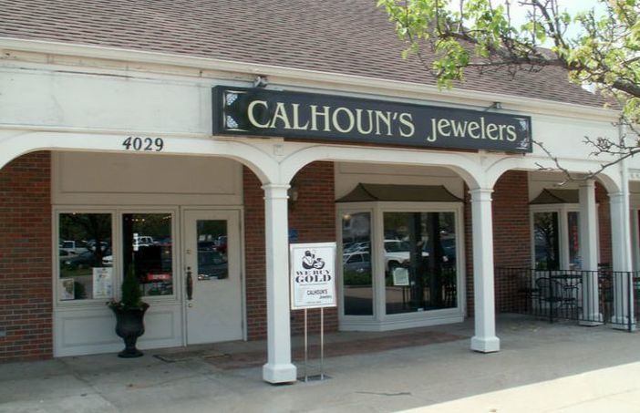 jewelry stores in topeka ks style guru fashion glitz